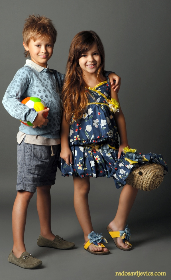 kids fashion bloomingdale's
