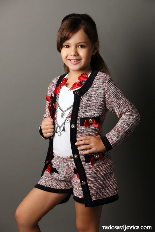 bloomingdale's kids' clothes
