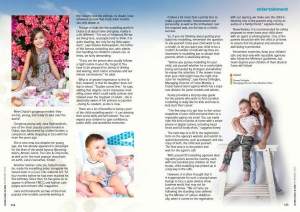 MBC Magazine 2