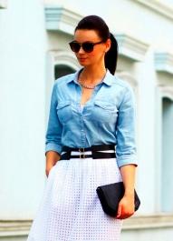 denim-shirt-tank-midi-skirt-pumps-clutch-waist-belt-sunglasses-necklace-original-11477