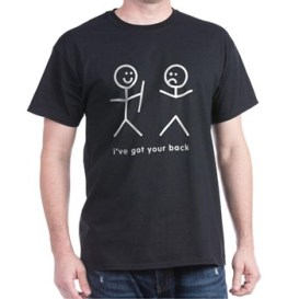ive_got_your_back_tshirt