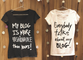 t-shirts-blog