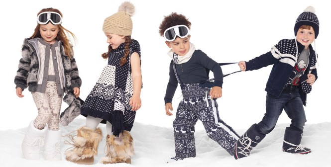 Dolce-Gabbana-Kids-Outfits - Copy