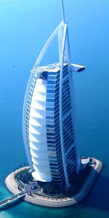 Dubai-Burj-Al-Arab-Sea-Tour