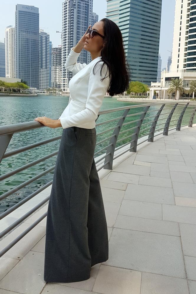 dragana-dubai-blogger